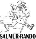 site de Saumur rando